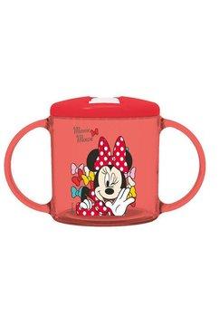 Cana cu cioc, Minnie Mouse, rosie