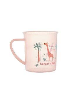 Cana, Little Giraffe, roz