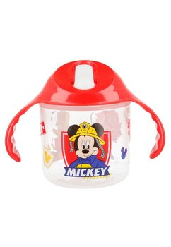 Cana, Mickey saves the day, 250 ml