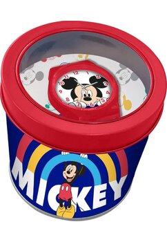 Ceas de mana, Mickey Mouse, Rainbow