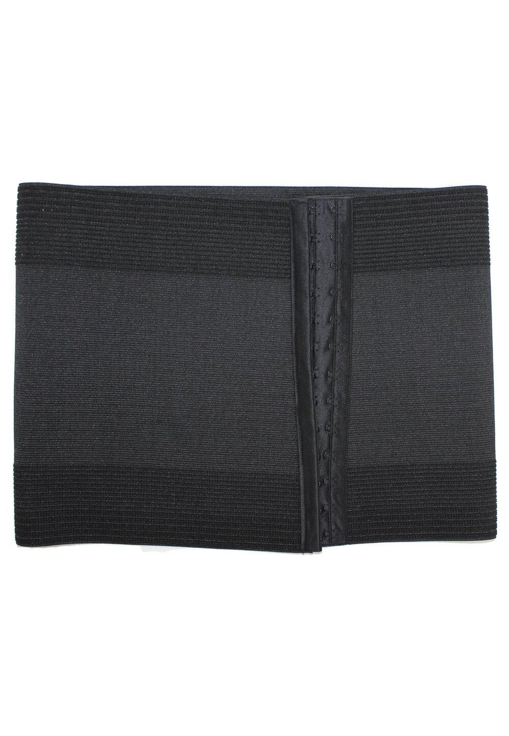 Centura Hana, neagra imagine