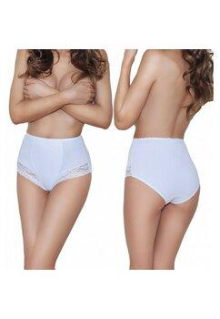 Chilot modelator Ela, alb