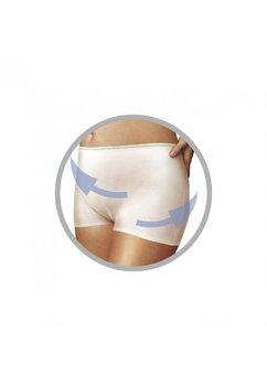 Chiloti postnatali, 2 bucati, Canpol