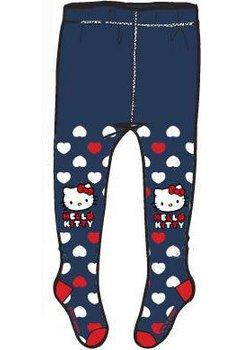 Ciorapi cu chilot albastriHK9288