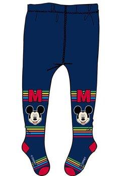 Ciorapi cu chilot bleu MK172