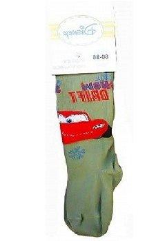Ciorapi cu chilot cars, 19-22
