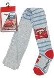Ciorapi cu chilot cars 8915