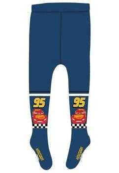 Ciorapi cu chilot, Cars 95, bluemarin