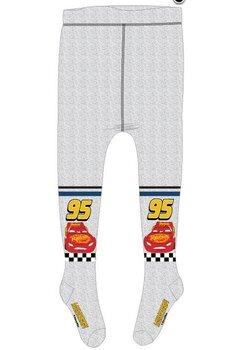 Ciorapi cu chilot, Cars 95, gri