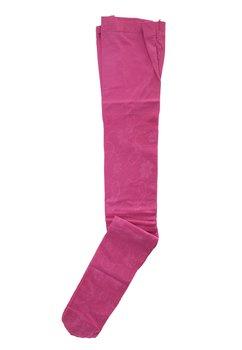 Ciorapi cu chilot Dosia