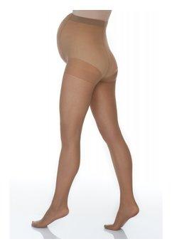 Ciorapi cu chilot gravide, maro, 40 Den