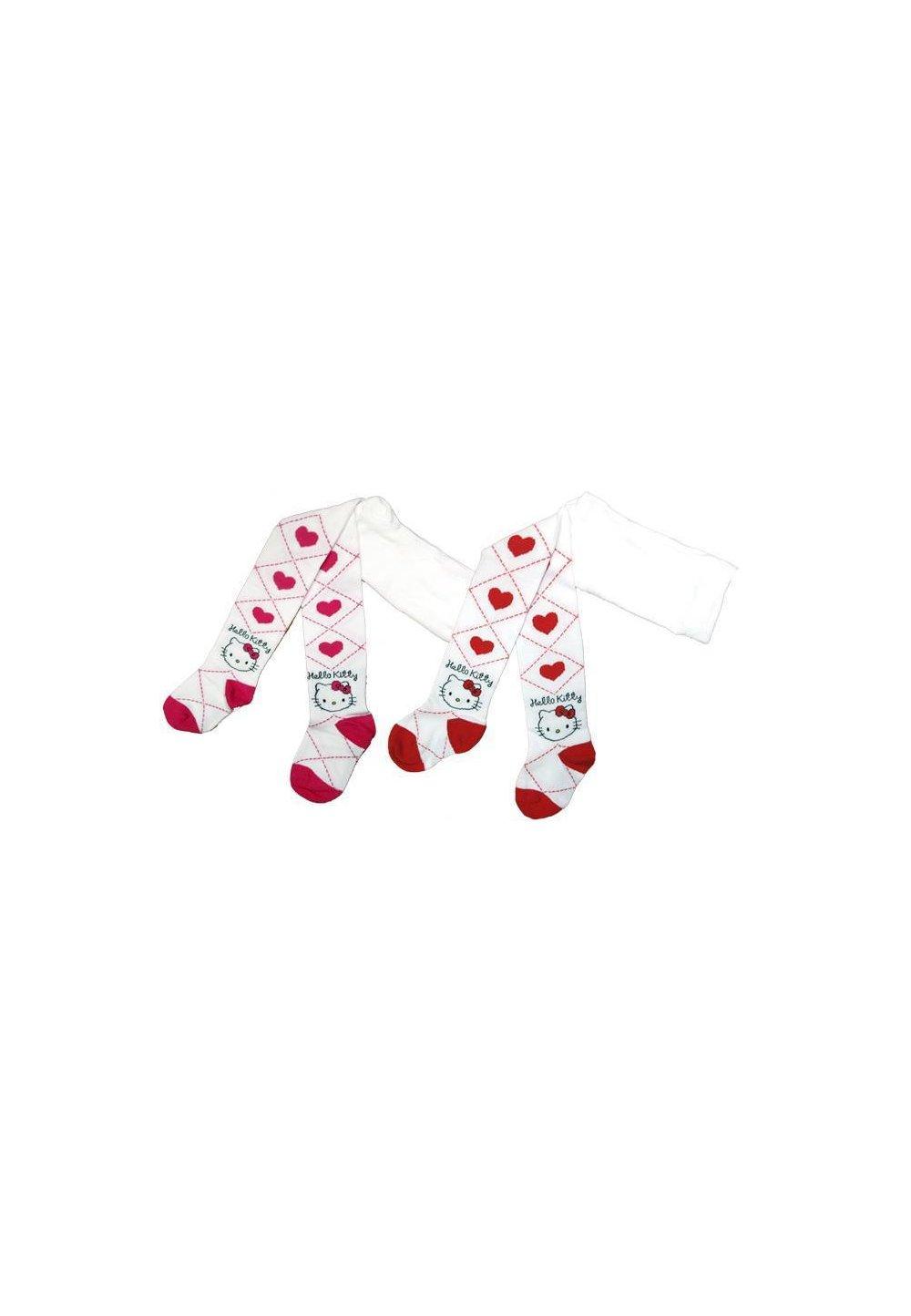 Ciorapi cu chilot HK 2991 imagine