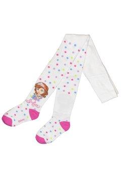 Ciorapi cu chilot Sofia 5168