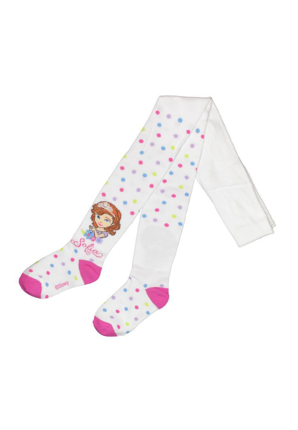 Ciorapi cu chilot Sofia 5168 imagine