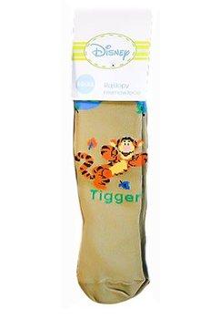 Ciorapi cu chilot tiger, 19-22