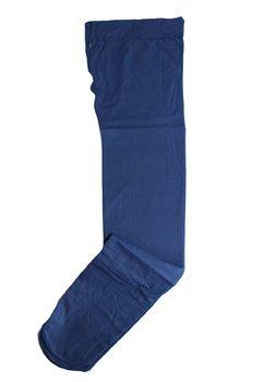 Ciorapi Iga, bluemarin