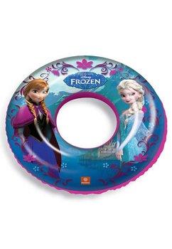 Colac de inot, Anna si Elsa