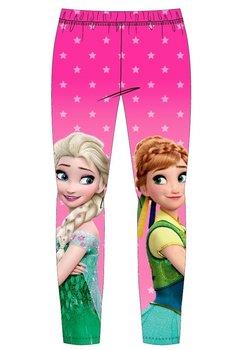 Colanti, Anna si Elsa, roz cu stele