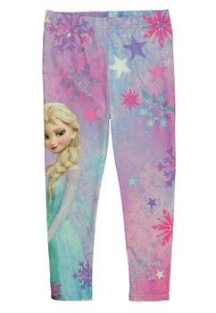Colanti Elsa, mov cu stelute