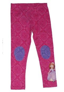 Colanti fete Sofia,roz