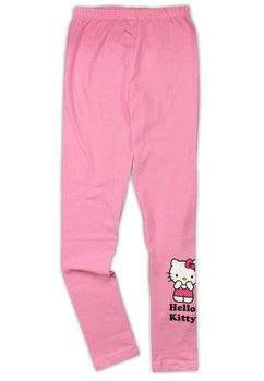 Colanti Hello Kitty, roz deschis, 2202