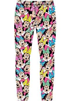 Colanti Minnie Mouse, multicolor