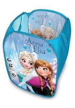 Cos pentru jucarii, Frozen