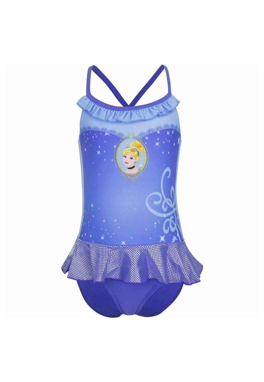 Costum de baie, Cinderella, mov imagine