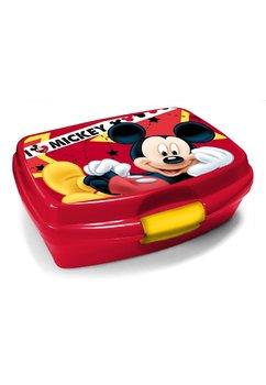 Cutie alimentara Mickey
