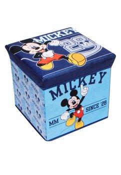 Cutie depozitare, Mickey Mouse, Since 28, bluemarin