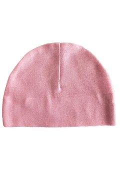 Fes interior roz deschis