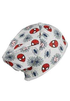 Fes, Spider Man, gri