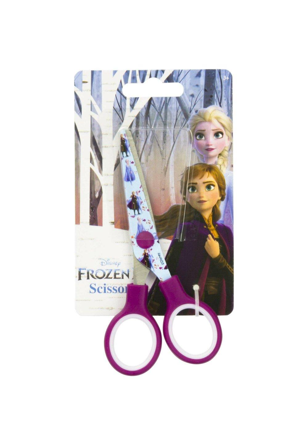 Foarfece disney, Frozen, mov imagine