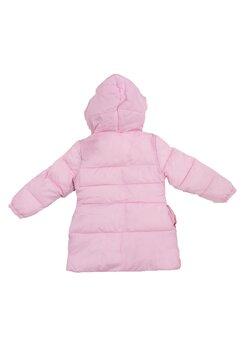 Geaca de iarna, Skye si Everest, roz deschis