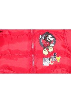 Geaca Mickey rosie 8382