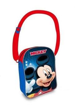 Geanta de umar, Mickey Mouse, 20.5 x 15.7 x 7 cm