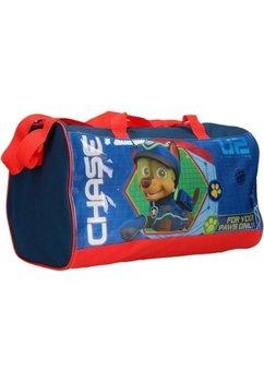 Geanta sport, Chase, 37x20x23cm