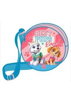 Gentuta rotunda, Best pups ever