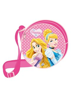 Gentuta rotunda, My princess