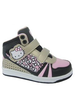 Ghete Hello Kitty, roz
