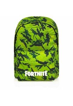 Ghiozdan Fortnite, army