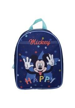 Ghiozdan, Happy Mickey, bluemarin