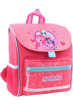 Ghiozdan roz, My Little Pony