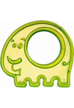 Inel gingival soft, catel verde