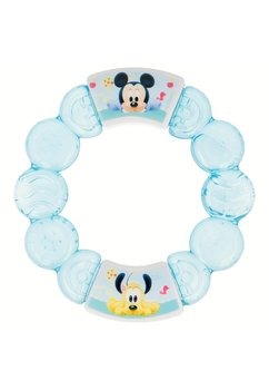 Inel gingival, Baby Mickey Mouse, + 3 luni