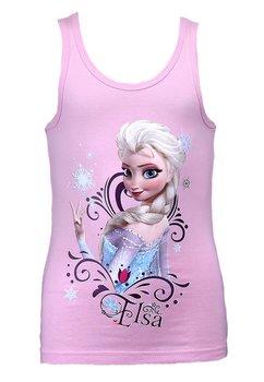 Maieu Elsa, roz