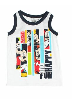 Maieu Mickey Mouse OE1571