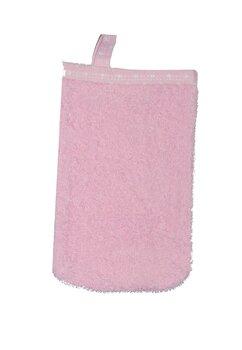 Manusa baie, bumbac,roz