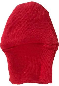 Manusi bebe rosii