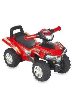 Masinuta, Super ATV, rosie